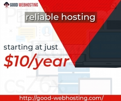 http://rualight.com/images/cheap-web-hosting-service-27472.jpg
