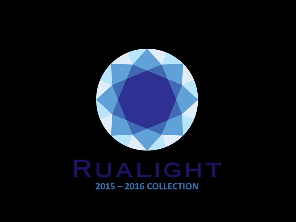 RUALIGHT CATALOGUE